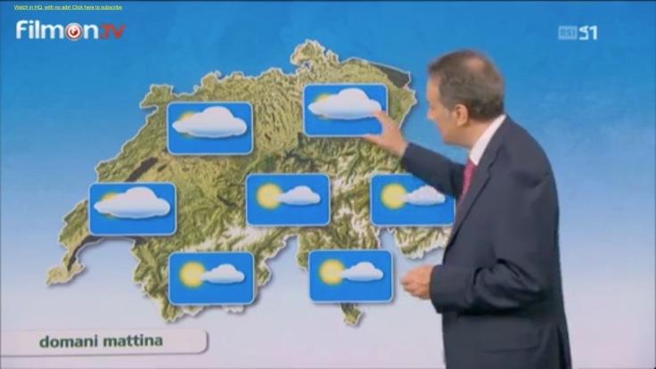 INTERNET TV 3.jpg