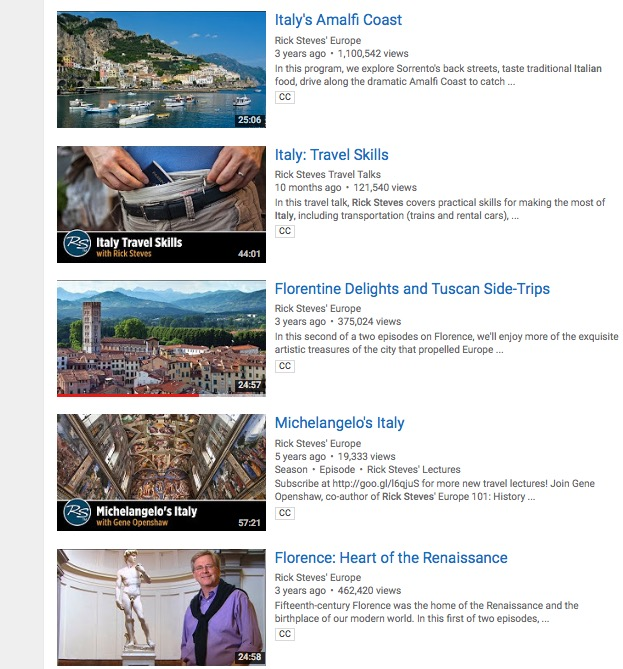 Rick Steve Travel Videos.jpg
