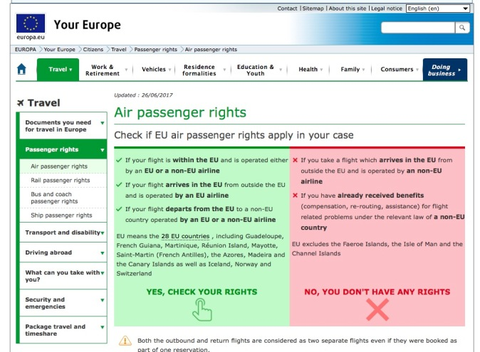KNOW YOUR RIGHTS IN THE EU.jpg
