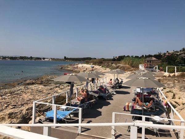 Plemirro Beaches